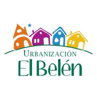 ElBelen-100