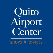 quiportCenter