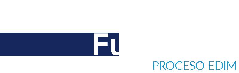 txtParaQueFunciona